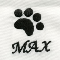 Max Embroidery